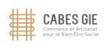 GIE CABES Burkina Faso